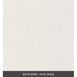 Vivid Shade Privacy Sunscreen Roller Blinds